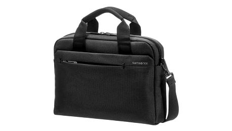 "Samsonite Network 2 - LAPTOP BAG 13""-14.1"" - 41U*18003"