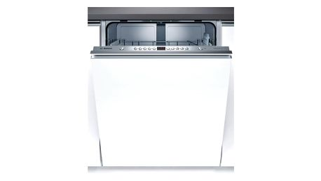 Myčka nádobí Bosch SMV45AX00E + DOPRAVA ZDARMA