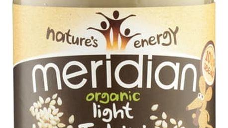 Bioden BIO tahini pasta světlá 280 g