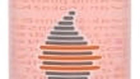 Bi-Oil PurCellin Oil 125 ml tělový olej pro ženy