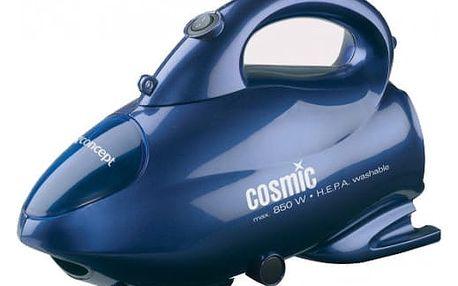 Concept VP 1000 Cosmic
