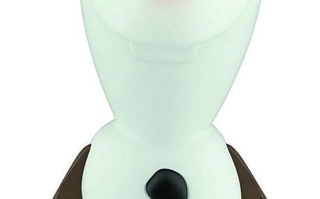 Philips Noční lampička OLAF 71768/08/16