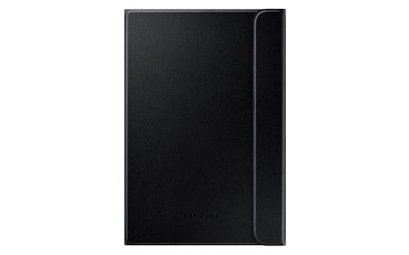 Pouzdro na tablet polohovací Samsung pro Galaxy Tab S2 8.0 WiFi (EF-BT710P) (EF-BT710PBEGWW) černé