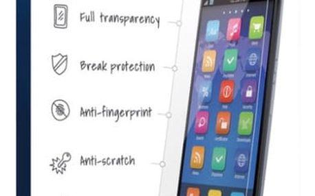 FIXED ochranné tvrzené sklo pro Samsung Galaxy J3 (2016), 0.33 mm - FIXG-102-033