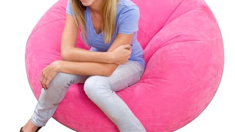 Intex Beanless Bag Chair 68569