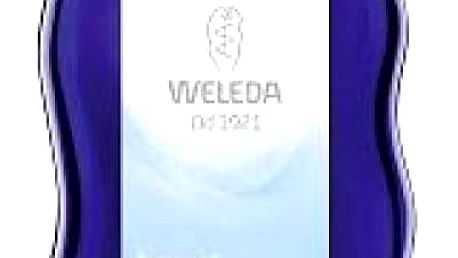 WELEDA Čisticí tonikum 2v1 100 ml