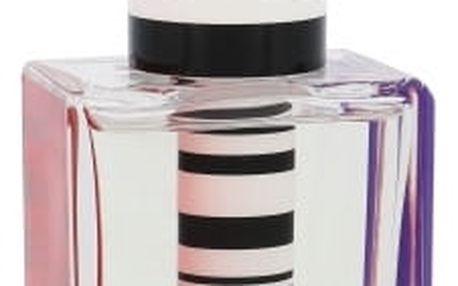 Balenciaga Florabotanica 50 ml parfémovaná voda pro ženy
