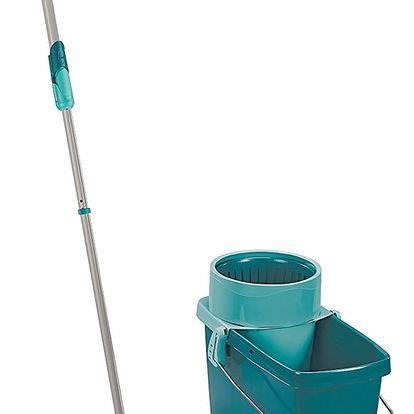 Leifheit Clean Twist extra soft XL úklidový set 52015