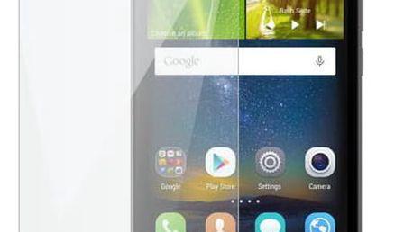 Screenshield temperované sklo na displej pro Huawei Y6 Pro - HUA-TGY6PR-D