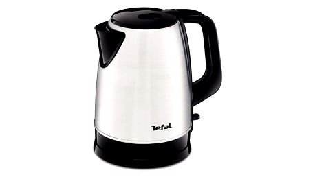 Tefal KI 150 D 30