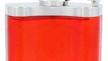 Dunhill Desire 50 ml toaletní voda pro muže