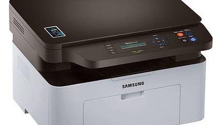 Tiskárna multifunkční Samsung SL-M2070W (SL-M2070W/SEE)