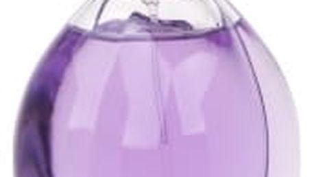 GUESS Girl Belle 100 ml toaletní voda pro ženy