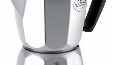 Kávovar Tescoma Paloma, 6 šálků