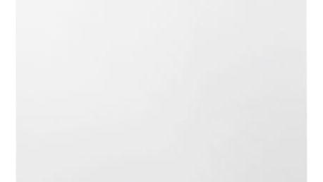 Mraznička Electrolux EC2801AOW bílá + DOPRAVA ZDARMA