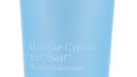 Clarins HydraQuench 75 ml pleťová maska pro ženy
