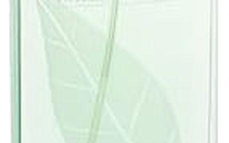 Elizabeth Arden Green Tea 100 ml EDP Tester W