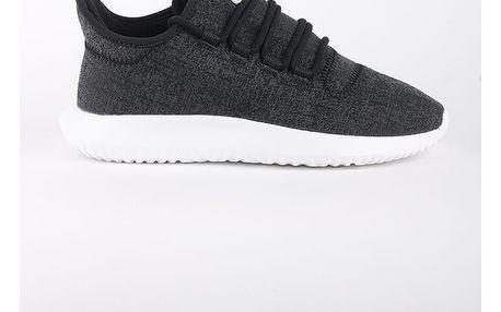 Boty adidas Originals TUBULAR SHADOW W Černá