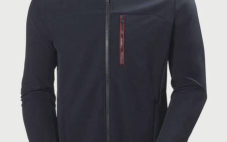 Bunda Helly Hansen Crew Softshell Jacket