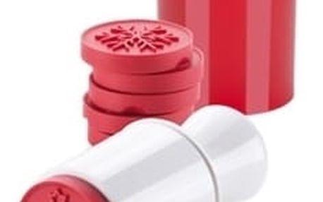 Tescoma Razítko na sušenky DELÍCIA, 6 vánočních motivů