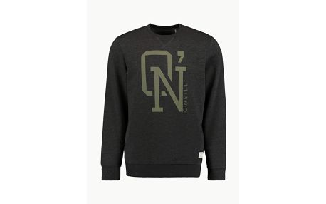 Mikina O´Neill LM O'N Crew Sweatshirt