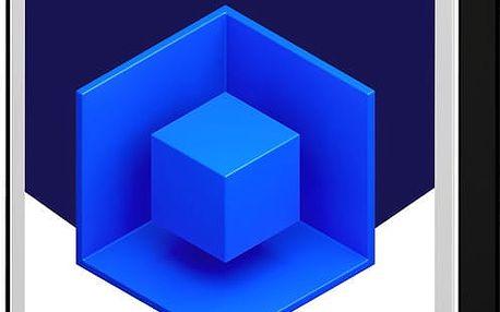 WD Blue - 500GB - WD5000AZLX