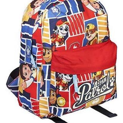 Školní batoh The Paw Patrol 204