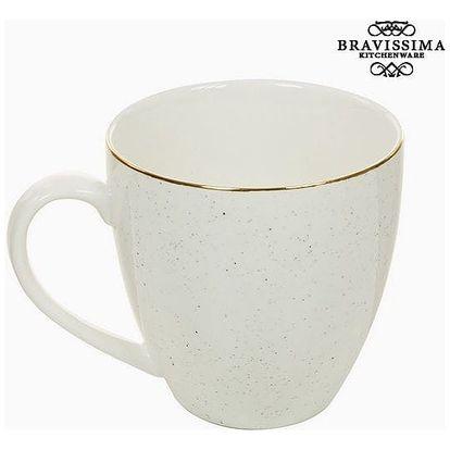 Cup - Kitchens Deco Kolekce by Bravissima Kitchen