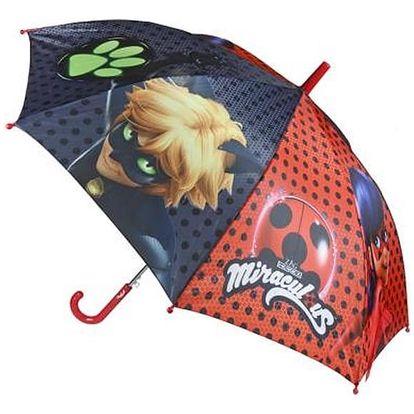 Deštníky Lady Bug 052