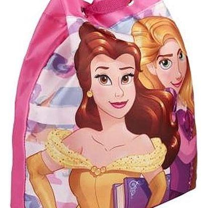 Vakový batoh Princesses Disney 198