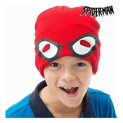 Kukla Spiderman