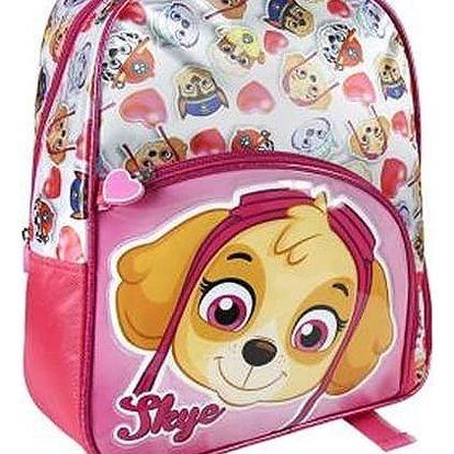 Školní batoh The Paw Patrol 357