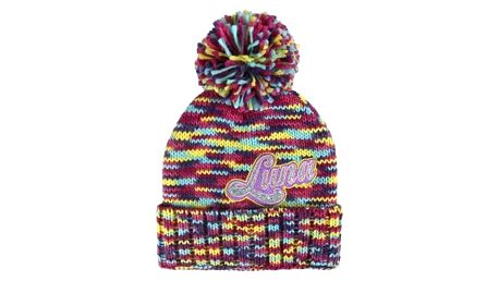 Čepice pro děti Soy Luna 607