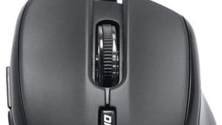 ASUS UX300, černá - 90-XB2P00MU00000