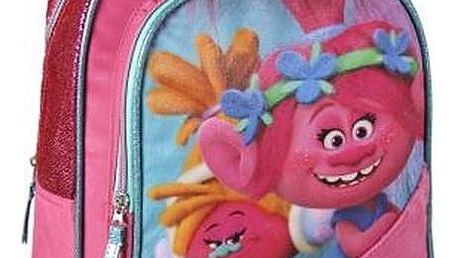 Školní batoh Trolls 169