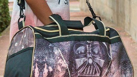 Cestovní Taška Star Wars