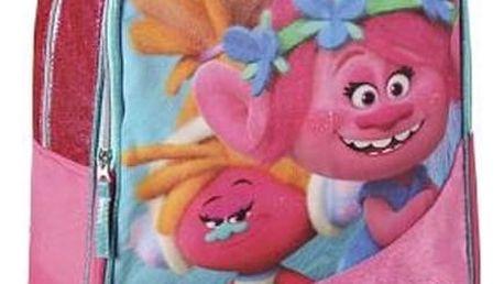 Školní batoh Trolls 190