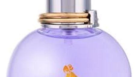 Lanvin Éclat D´Arpege 50 ml EDP W