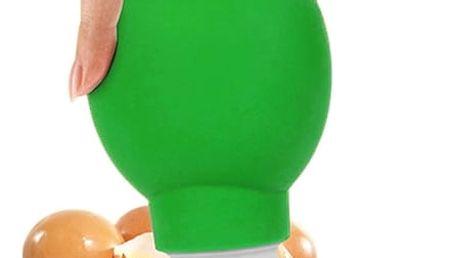 Yolkloon Oddělovač Žloutků