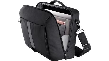 Belkin Active Pro Messenger Bag - F8N903btBLK