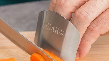 Chránič Prstů Shar·X