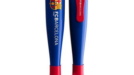 Hrající Propiska FC Barcelona
