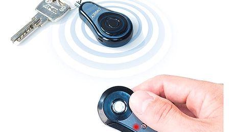 Hledač Klíčů Okkey Plus