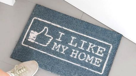 Rohožka I Like Oh My Home