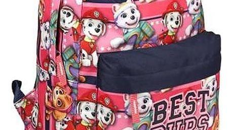 Školní batoh The Paw Patrol 211