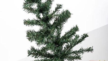 Klasický Vánoční Stromeček 60 cm