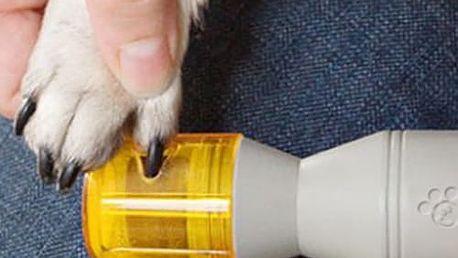 My Pet Paws Kleštičky na Zvířecí Drápky