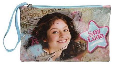 Nezbytné pro děti Soy Luna 068