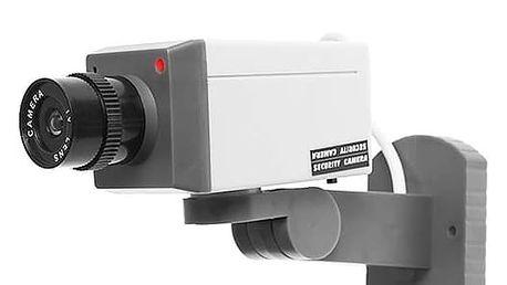 Securitcam Falešná Bezpečnostní Kamera