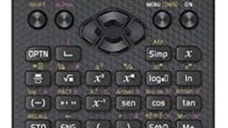 Kalkulačka Casio FX-82 SPX Černý